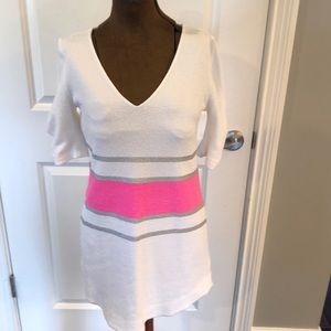 Anthropologie Deletta, size Small tunic